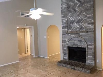 Single Family Home For Sale: 3318 Silverside Drive