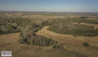 Washington County Farm & Ranch For Sale: Woodland Hills Lane
