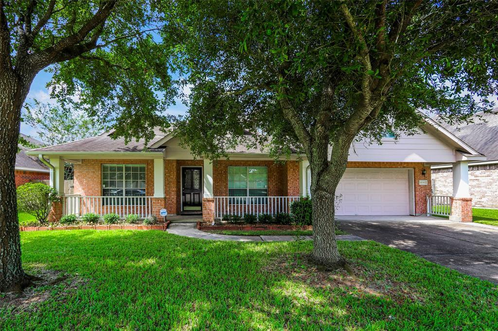 10362 Sagebrook Drive Pearland Tx Mls 7856640 Lyle