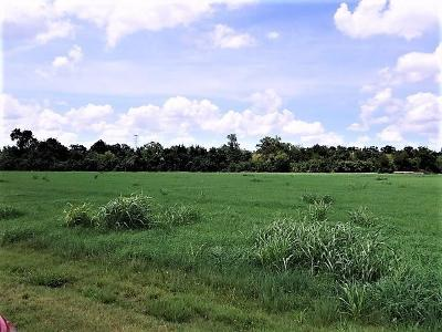 Residential Lots & Land For Sale: 2735 Fm 723