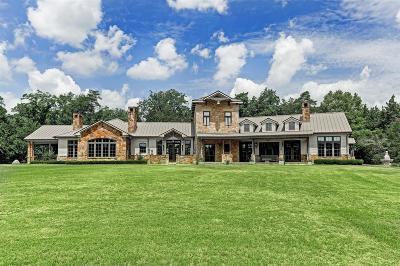 New Ulm Farm & Ranch For Sale: 24113 New Bremen Road