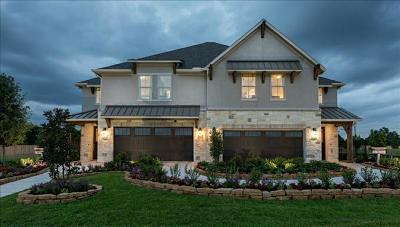 The Woodlands TX Condo/Townhouse For Sale: $339,054