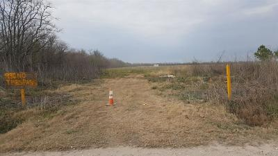 Dayton Residential Lots & Land For Sale: 970 County Road 613