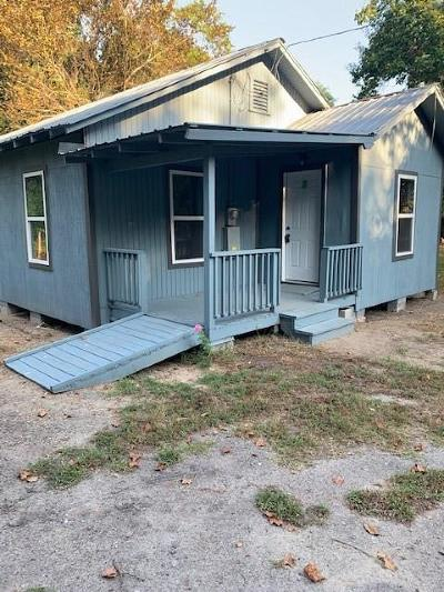 Single Family Home For Sale: 150 Anna