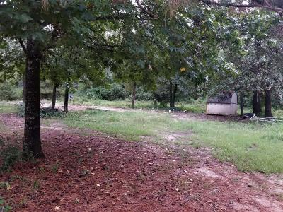 Montgomery Residential Lots & Land For Sale: 7303 Circle Drive