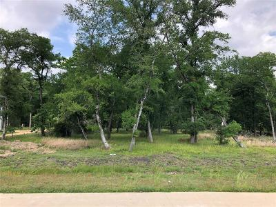 Richmond Residential Lots & Land For Sale: 918 Royal Lakesmanor Blvd Boulevard