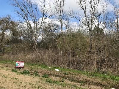 Residential Lots & Land For Sale: Lots3-8 4th
