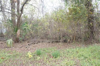 Residential Lots & Land For Sale: 922 Press Street