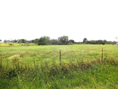 Tomball Residential Lots & Land For Sale: Cedar