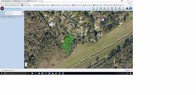 Humble Residential Lots & Land For Sale: Forest Vista Drive