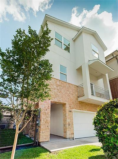 Single Family Home For Sale: 158 Vieux Carre Drive