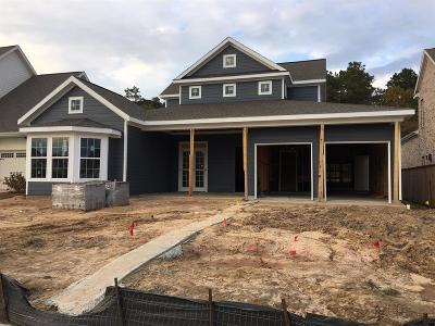 Conroe Single Family Home For Sale: 2219 Blue Duck Lane
