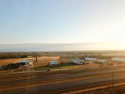 Washington County Farm & Ranch For Sale: 11470 Highway 290 E