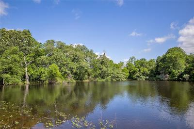 Washington County Country Home/Acreage For Sale: Fm 390 N