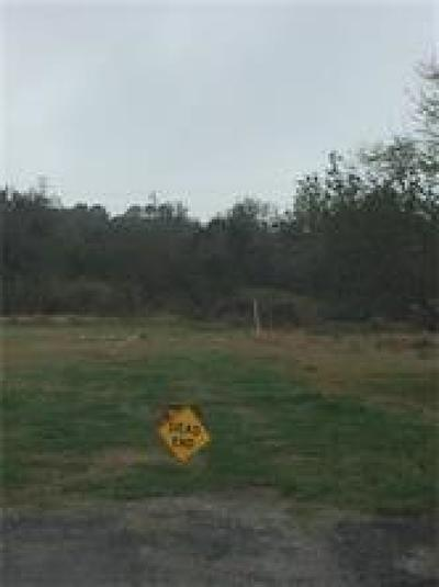 Dickinson TX Residential Lots & Land For Sale: $62,500
