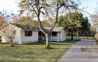 Pasadena Single Family Home For Sale: 5111 Holly Avenue