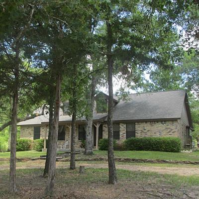 Bellville Single Family Home For Sale: 595 Cardinal
