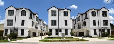 Rental For Rent: 919 W 17th Street #B