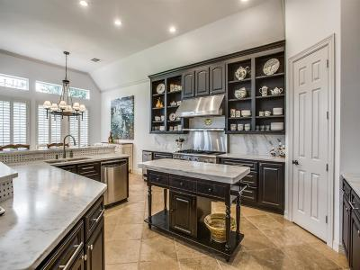 Katy Single Family Home For Sale: 4715 Payton Chase Lane