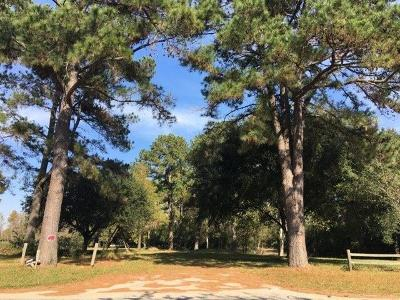 Katy Residential Lots & Land For Sale: 22702 Stockdick School Road