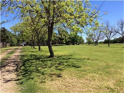 Fayette County Farm & Ranch For Sale: 2105 E Sh 237
