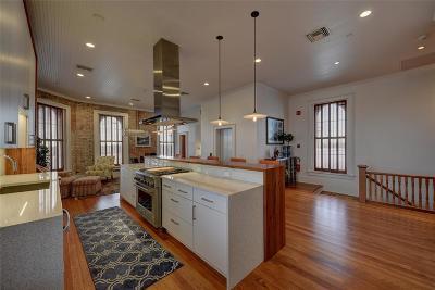 Washington County Mid/High-Rise For Sale: 222 E Main Street