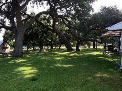 Farm & Ranch For Sale: 257 Cr 137