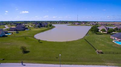 Katy Residential Lots & Land For Sale: 4641 Shadow Grass Drive