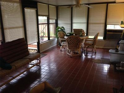 Pearland Single Family Home For Sale: 919 E Primrose Meadows Circle