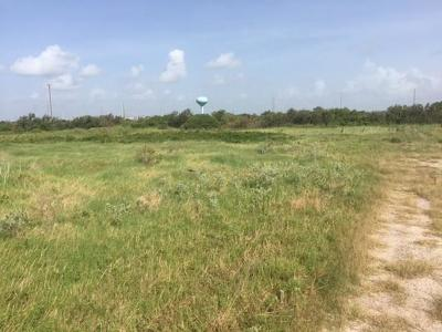 Galveston Residential Lots & Land For Sale: 12020 Fm 3005 Tract P