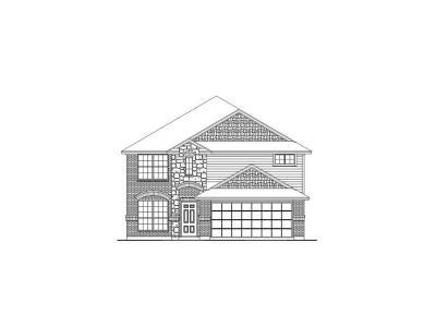 Katy Single Family Home For Sale: 29327 Lovegrass Court