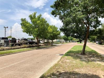 Residential Lots & Land For Sale: E Crosstimbers Street