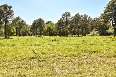 Cypress Residential Lots & Land For Sale: 00 Grant Road