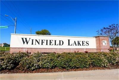 Fresno Single Family Home For Sale: 2530 Oakleaf Ash Lane
