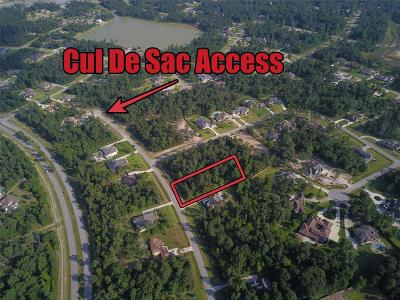 Spring Residential Lots & Land For Sale: 5814 White Birch Run