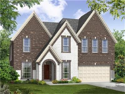 Houston Single Family Home For Sale: 13829 Northline Lake Drive