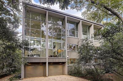 Single Family Home For Sale: 5715 Logan Lane