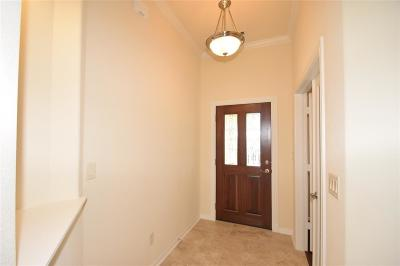 Sealy Single Family Home For Sale: 616 Dogwood Court
