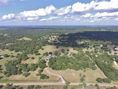 Farm & Ranch For Sale: 1622 Cr 122 Road