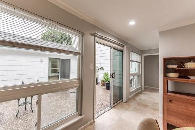 Bellaire Single Family Home For Sale: 6307 S Rice Ave