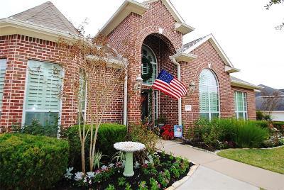 Washington County Single Family Home For Sale: 1803 Rosenbaum Drive