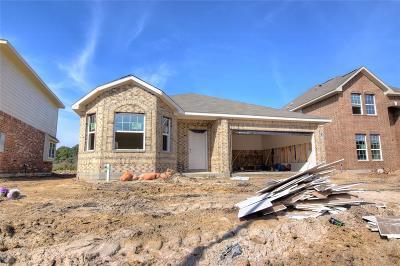 Spring Single Family Home For Sale: 1439 Reno Ridge