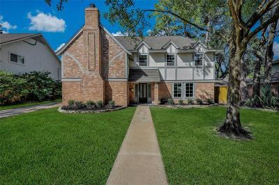 Single Family Home For Sale: 1026 Richelieu Lane