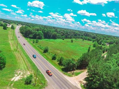 Residential Lots & Land For Sale: Tbd Hwy 321