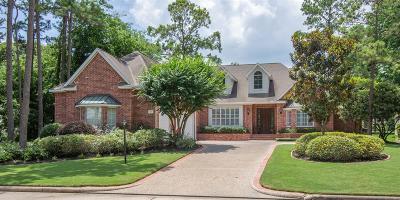 Single Family Home For Sale: 194 Promenade Street E
