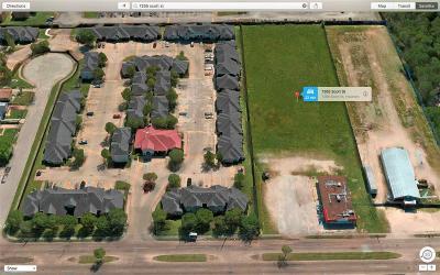 Residential Lots & Land For Sale: 7265 Scott Street