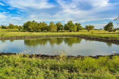 Washington County Country Home/Acreage For Sale: Tbd Dillard Road