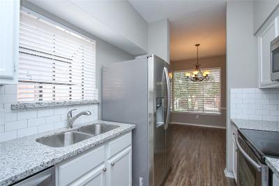Stafford Condo/Townhouse For Sale: 1103 Dulles Avenue #1102