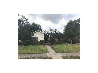 Meyerland Single Family Home For Sale: 4927 Valkeith Drive
