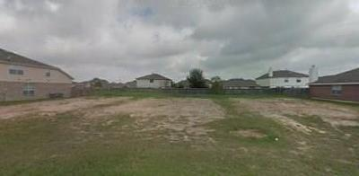 Katy Residential Lots & Land Pending: 18230 Silver Timber Court Court